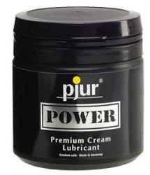 "Pjur ""Power premium cream libesti 500ml"""